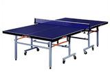 LX-503移动式乒乓球台