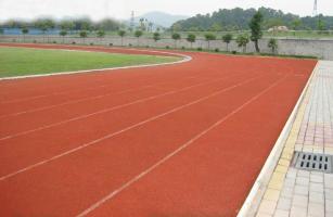 重庆大渡口区旅游学校